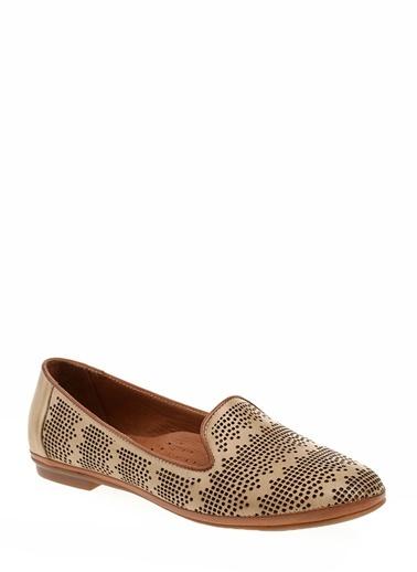 Casual Ayakkabı-Trendart